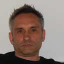 Jürgen Becker - Bochum