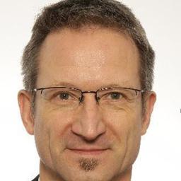 Jörg Marquardt's profile picture