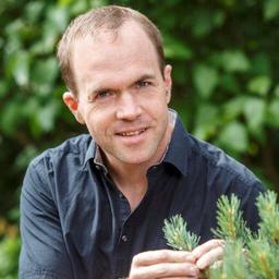 Dipl.-Ing. Christian Barwig's profile picture