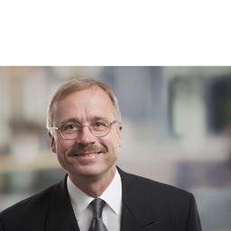Dr. Martin Hoeveler - Kleen, Linnebo & Partner - Waldalgesheim