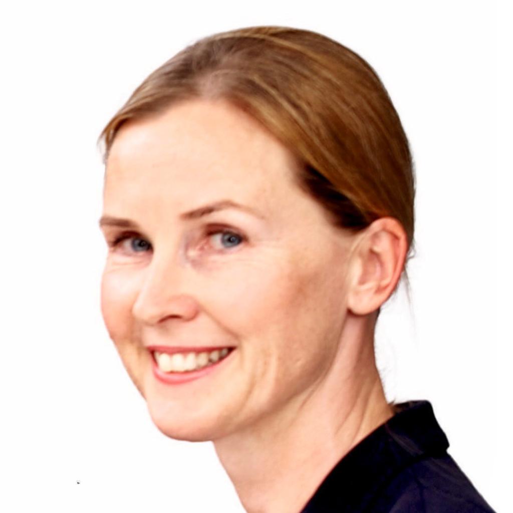 Silvia Fischer's profile picture