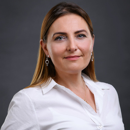 Senada Dzogovic's profile picture