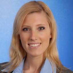 Stefanie Breuer - Dassault Systèmes SolidWorks Corp. - München