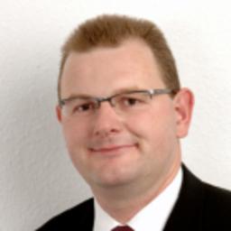 Ralph Freund