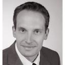 Carsten Braun - Aachen