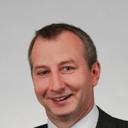 Harald Bär - Bankkaufmann - p | XING