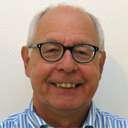 Jürgen Gottschalk - CPS Gottschalk Immobilien Ltd. & Co KG - Wiesbaden