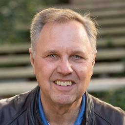 Ralph-Herbert Meyer - meyermedia - die Agentur für Kommunikation - Braunschweig