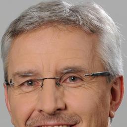 Markus Ammann - Bundesamt für Verkehr - Bern/Ittigen