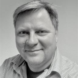 Sandro Bischof's profile picture