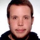 Michael Kayser - Gamlen