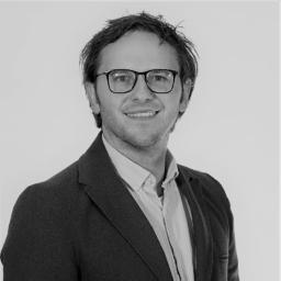Fabian Maisch - moove GmbH, vormals VIP-Training Variable Individuelle Prävention GmbH - Stuttgart