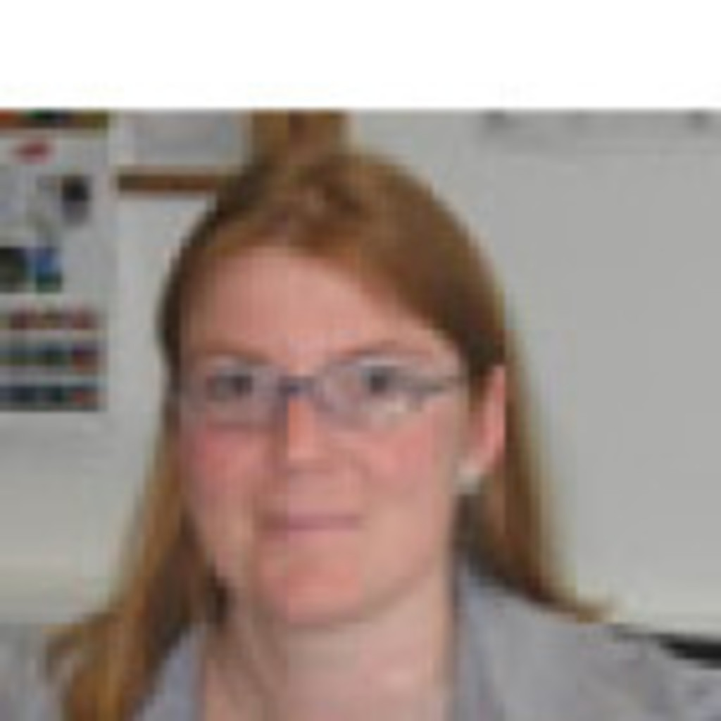 Veronika Gutmann's profile picture