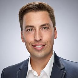 Markus Graul's profile picture