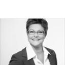 Petra Fischer - Aalen