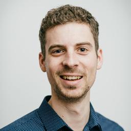 Michael Beck's profile picture