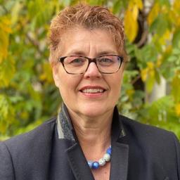 Daniela Braun - CONNECT Personal-Service GmbH Personalvermittlung und Zeitarbeit - Karlsruhe