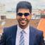 Aravind Thirumoorthy