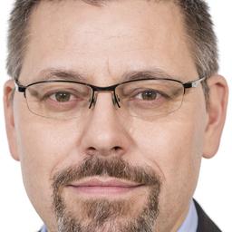 Karl-Heinz Reitz - Computacenter AG & Co. oHG - Kerpen-Sindorf