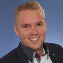 Hendrik Fischer - Emden