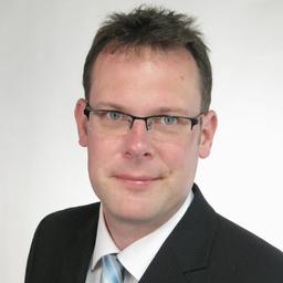 Prof. Dr Christian Lang - HTW - Hochschule für Technik und Wirtschaft des Saarlandes - Maikammer