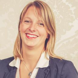 Katrin Rode