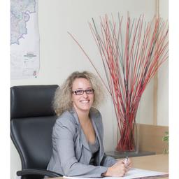 Karin Ladler's profile picture