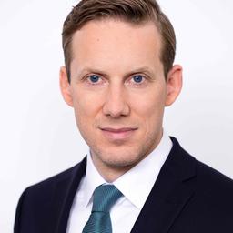 Dr. Maximilian Weiler - Jank Weiler Operenyi | Deloitte Legal - Wien