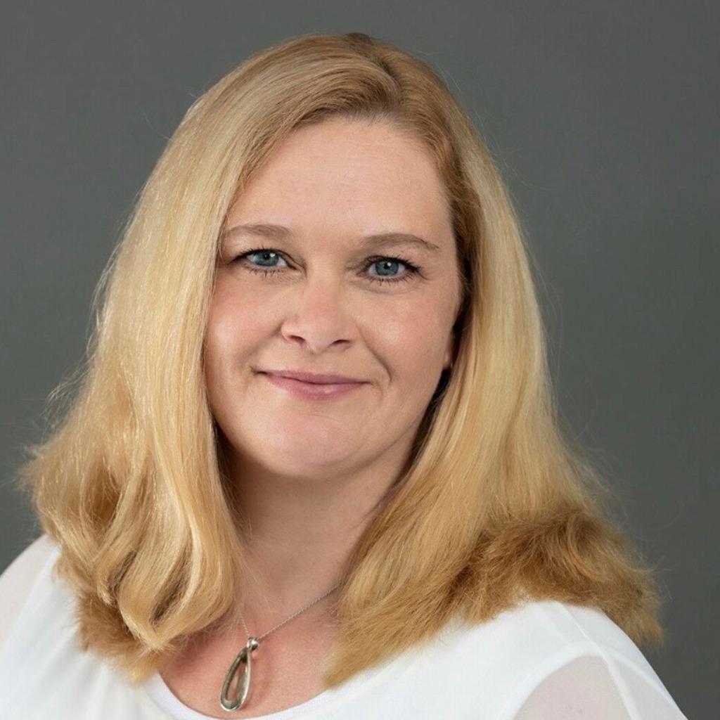 <b>Christine Freund</b> - M.A. (phil), Ergo- und Kunsttherapeutin - Praxis für ... - tanja-cordtomeikel-foto.1024x1024