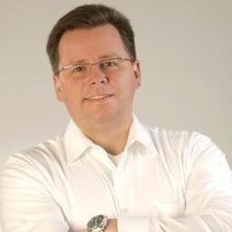 Steffen D. Röttger - röttger consulting. - Gummersbach