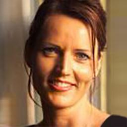 Mechthild Schneider's profile picture