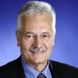 Dr Horst Dr. Mertens - Various Clients - Timmendorfer Strand