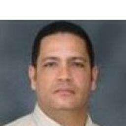 Mario Antonio Alvarez - CONSTRUCTORA M.A. & ASOC. - 7,730.000