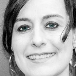 Heide Niemann - HN | Translation & Text Optimization - Marseille