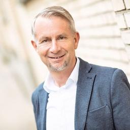 Thomas Hafner's profile picture