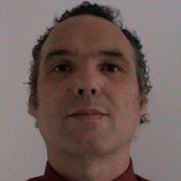 Dipl.-Ing. Antonio Lazareno Jiménez - Consultora Psicografológica - Bogota