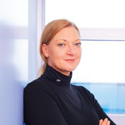 Doris Peinbauer - dopeconsult - Linz