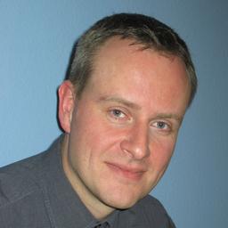 Sergej Dirks's profile picture