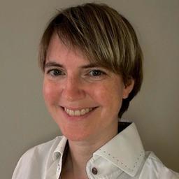 Yvonne Ahlendorf's profile picture