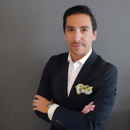 Gian Franco Casu's profile picture