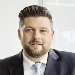 Dipl.-Ing. Kolja Ostrowski - AUSY engineering & consulting - Hamburg
