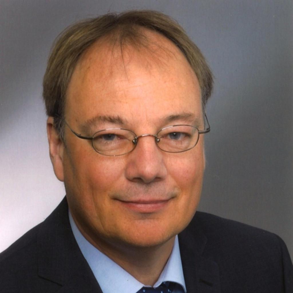 Markus Grimm markus grimm sachverständiger für immobilienbewertung