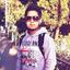 Aseem Raheja - Basantpura