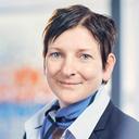 Anja Schulze - Berlin