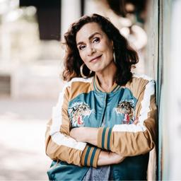 Katharina Maehrlein - Consulting, Impulsvorträge, Training, Coaching - Heidenrod