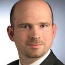 Christian Endres - Luxemburg