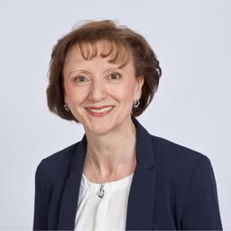 Maria Trosky - MT Business Support - Rheurdt