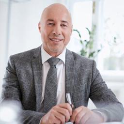 Wolfgang Rehrl - Rehrl + Partner Personalberatung - Salzburg