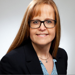 Katrin Discher's profile picture