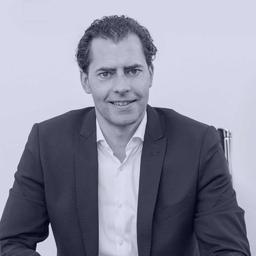 Filip Schardt - Steuerberater F. Schardt - Hamburg